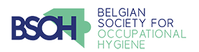 Belgian Society for Occupational Hygiene